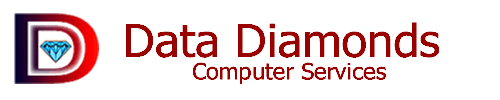 DataDiamonds.com